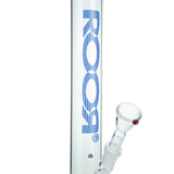Buy RooR 250 Series Blue CA Canada
