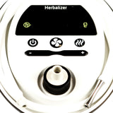 Herbalizer Canada
