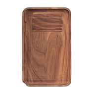 Marley Natural Tray