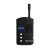 The DaVinci Pocket Vaporizer Black