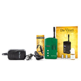 The DaVinci Pocket Vaporizer