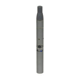 Atmos DHK Advanced Vaporizer
