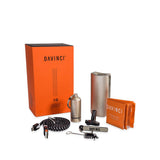 DaVinci IQ Copper Kit