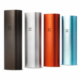 Pax 2 Color Collection