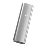 Pax 2 Brushed Platinum