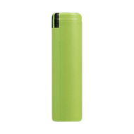 Arizer Air II Battery