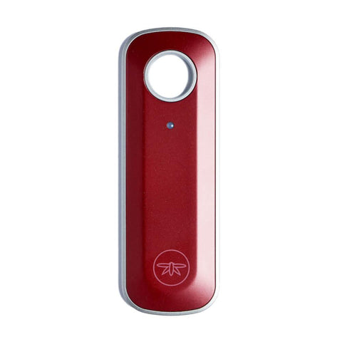 Firefly Vaporizers - A Revolution in Vaping Excellence? – Everyone