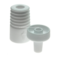 2 Piece Domeless Element 14mm-18mm