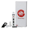 Cookies Portable Herbal Vaporizer