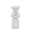 4 in 1 Ceramic Domeless Nail