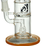 Beat Boy Perc Oil Rig