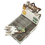 Flavored Rolling Papers Regular Size Coconut