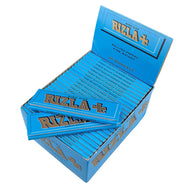 Rolling Papers King Size Blue