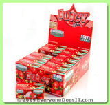 Big Size Rolls Strawberry 24 Packs