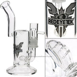 Bullet Perc Concentrate Bubbler