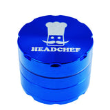 Head Chef 50mm Razor Grinder Canada
