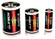 Stash Battery