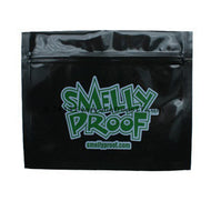 Baggie Black Extra Small 25 Pack