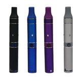 Atmos Raw Junior Vaporizer