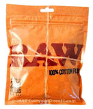 RAW 100% Cotton Filters 200 CA Canada