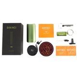 Buy DaVinci IQ Limited Edition Olive Green Canada