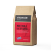 African Blend Ground Coffee - Cam's Coffee Co.