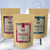 Winter Wellness Tea Set