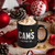 Cam's Hot Cocoa Kit