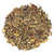 Digest Ease Tea - Herbal Tea For Digestion | Cam's Coffee Co.