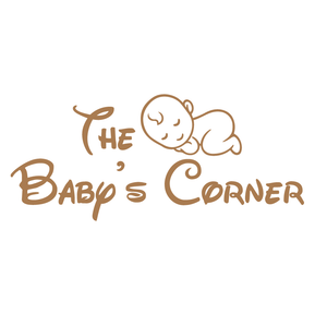 Baby products, affordable baby items, infant