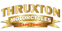 Thruxton Motorcycles Cape Town