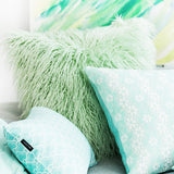 Super Soft Modern Plush Cushion Cover,Home Decorators,[tags] - DeliteShopping