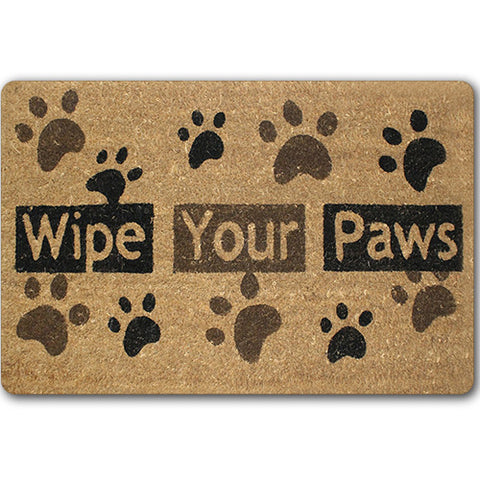 Creative Doormat (Style 2),,[tags] - DeliteShopping