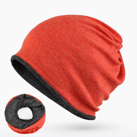 Unisex Cotton Hip Hop Cap,Hats,[tags] - DeliteShopping