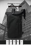 Waterproof Modern Style Men's Laptop Fashion Backpacks,,[tags] - DeliteShopping