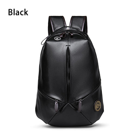New Large Capacity Backpack For Men Waterproof 15.6 Inch Laptop,,[tags] - DeliteShopping
