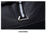 Waterproof Minimalism Men's Multi-function Backpacks For Teenagers Men,,[tags] - DeliteShopping