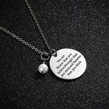 FREE! Pay Only Shipping & Handling For This Personalize Necklace!,,[tags] - DeliteShopping
