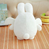 Angel & Demon Kids Toy Stuffed Plush Pillow Cushions Bedroom Decorators,,[tags] - DeliteShopping