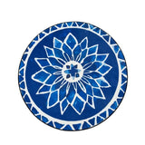 Europe Creative Geometry Round Carpet Rug For Living Room,Home Decorators,[tags] - DeliteShopping
