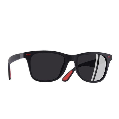 Classic Polarized Sunglasses For Men/ Women,,[tags] - DeliteShopping