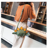 FASHION Chameleon Crossbody Bag (5 Colors),,[tags] - DeliteShopping