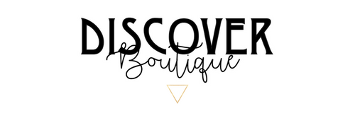 Discoverboutique