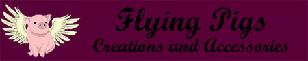 Flying Pigs Creations&Accessories