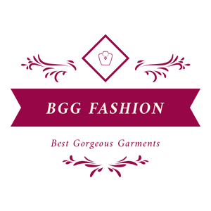 BGG Fashion
