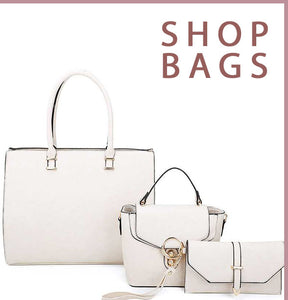 Shop Bags - BGG FASHION