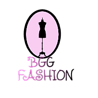 BGG Fashion Coupons and Promo Code