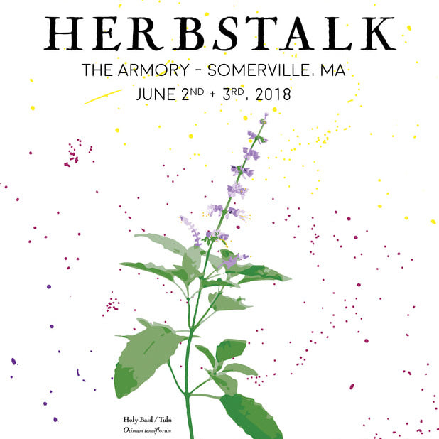 Herbstalk, This Weekend