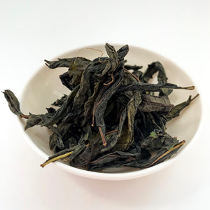 Fireweed Herbal Tea Loose