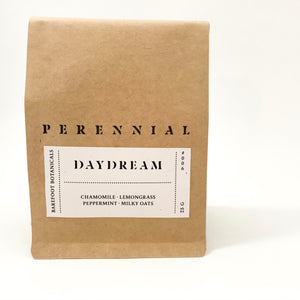 Daydream Herbal Tea Packed